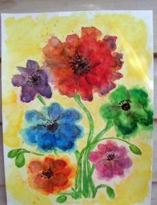 BIG FLOWERS ETSY 2